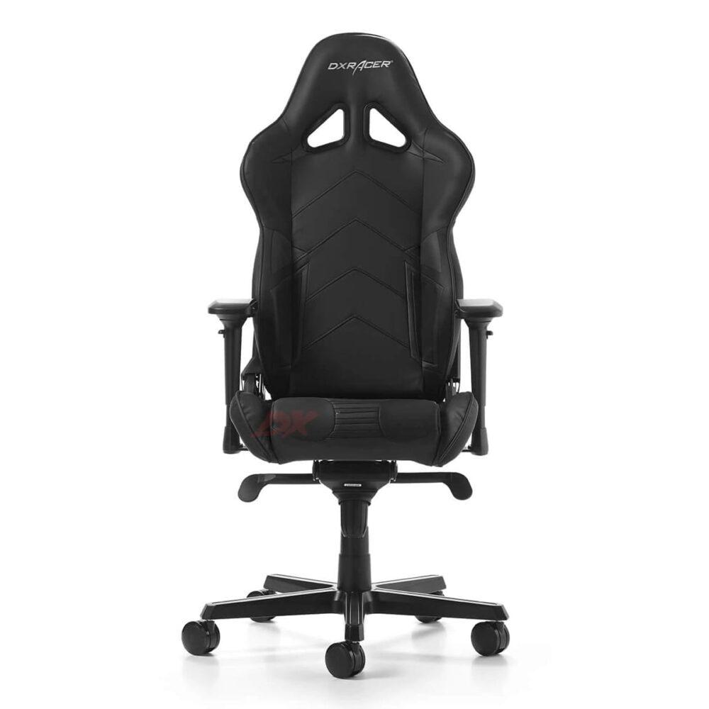 Компьютерное кресло DXRacer OH/RV131/NW - Фото 7