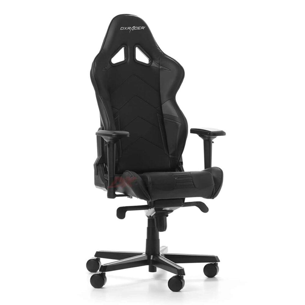 Компьютерное кресло DXRacer OH/RV131/NW - Фото 8