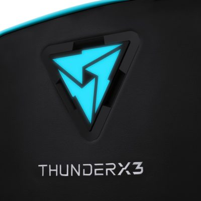 Геймерская софа ThunderX3 US5 HEX
