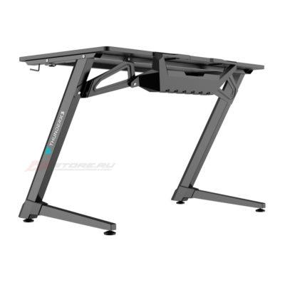 Компьютерный стол ThunderX3 ED3