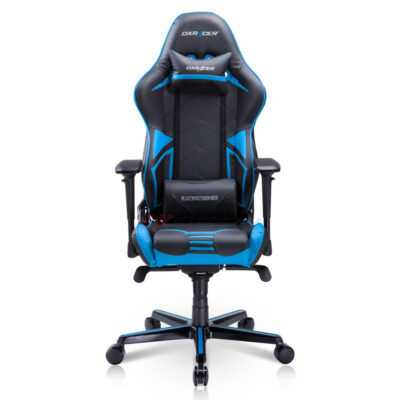 Компьютерное кресло DXRacer OH/RV131/NB - Фото 1