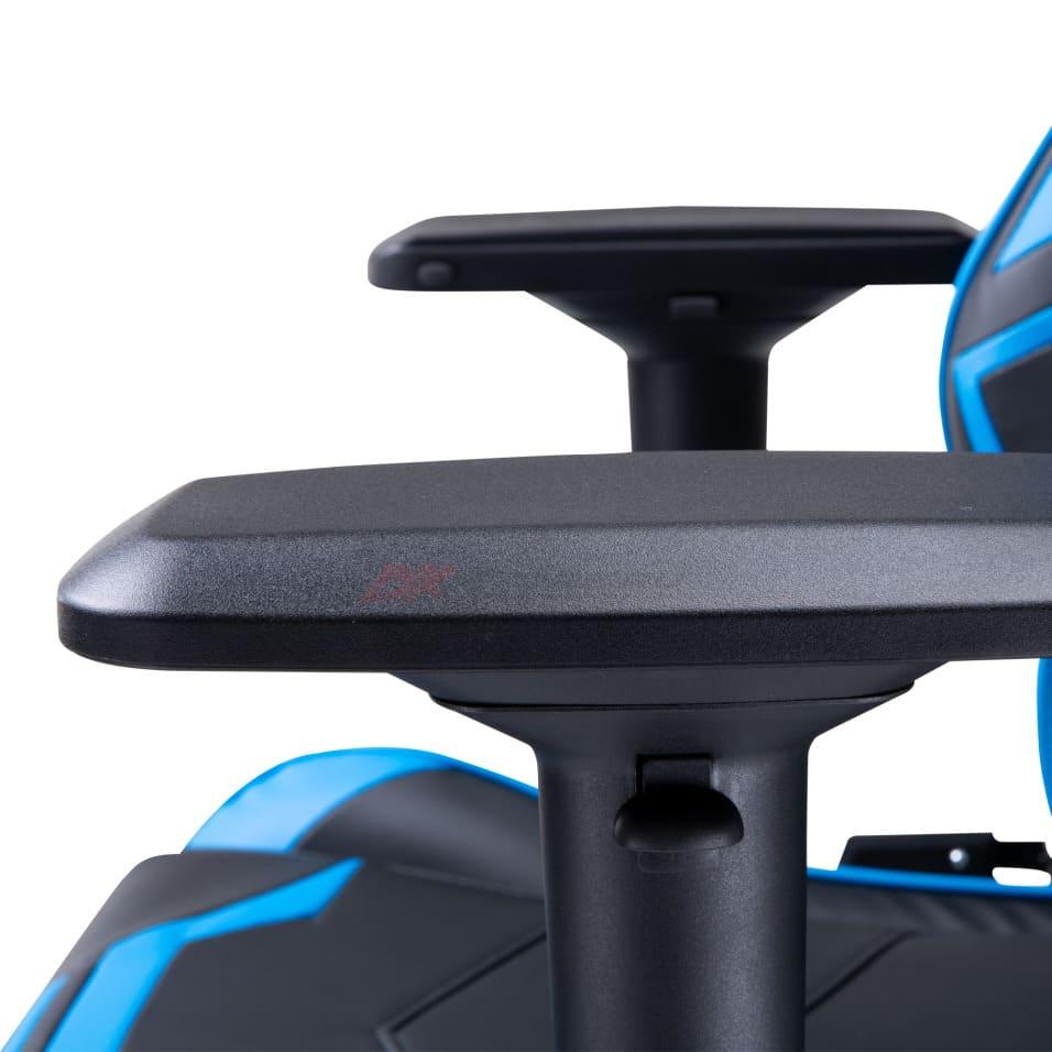 Компьютерное кресло DXRacer OH/RV131/NB - Фото 6