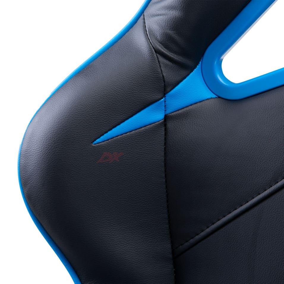 Компьютерное кресло DXRacer OH/RV131/NB - Фото 5