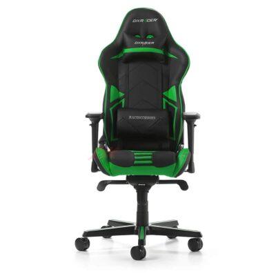 Компьютерное кресло DXRacer OH/RV131/NE - Фото 1