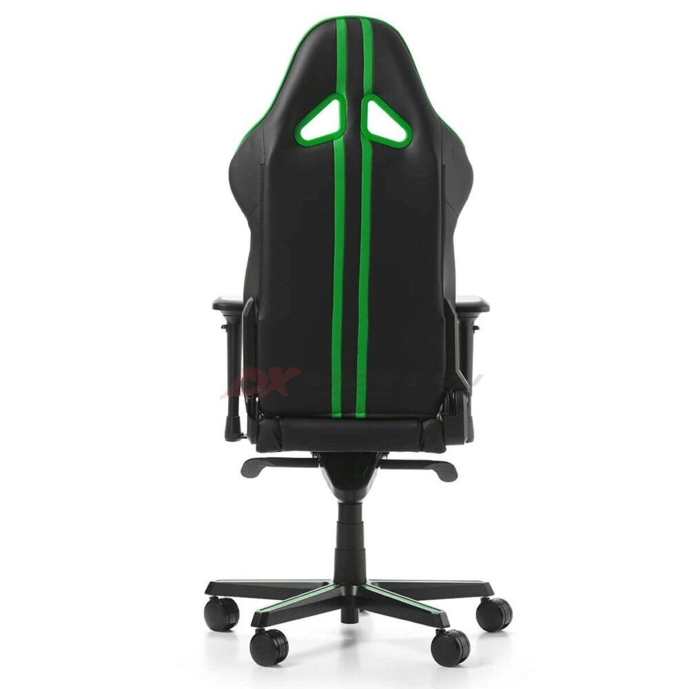 Компьютерное кресло DXRacer OH/RV131/NE - Фото 5