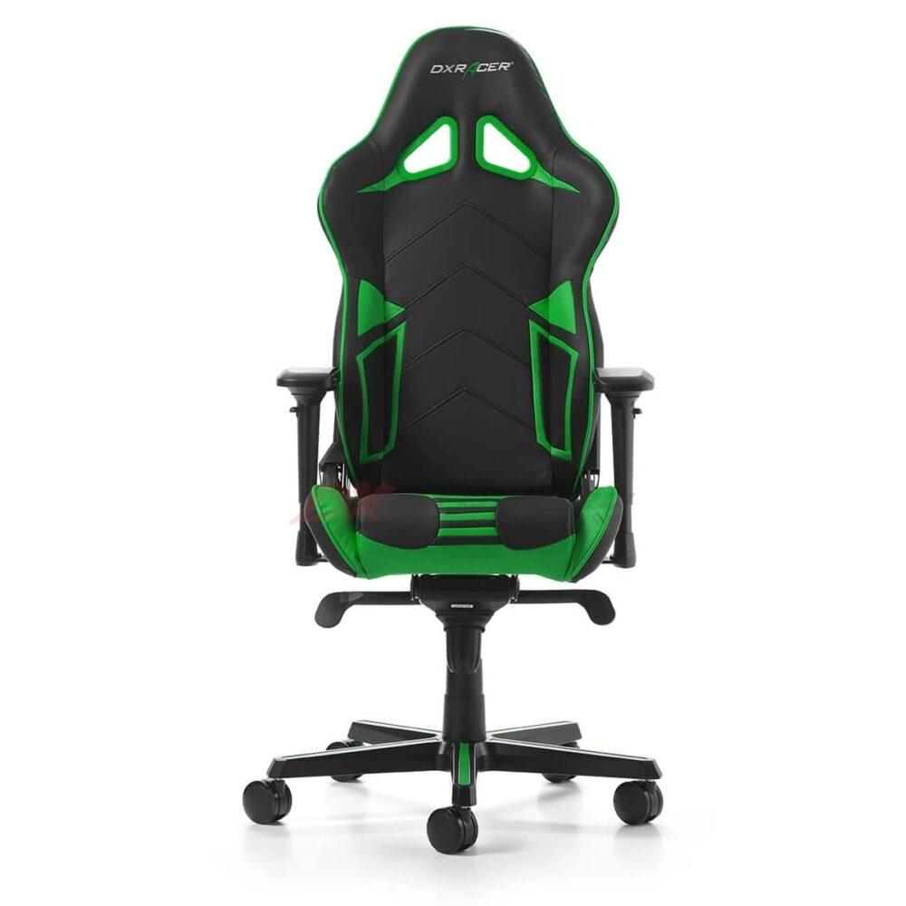 Компьютерное кресло DXRacer OH/RV131/NE - Фото 7