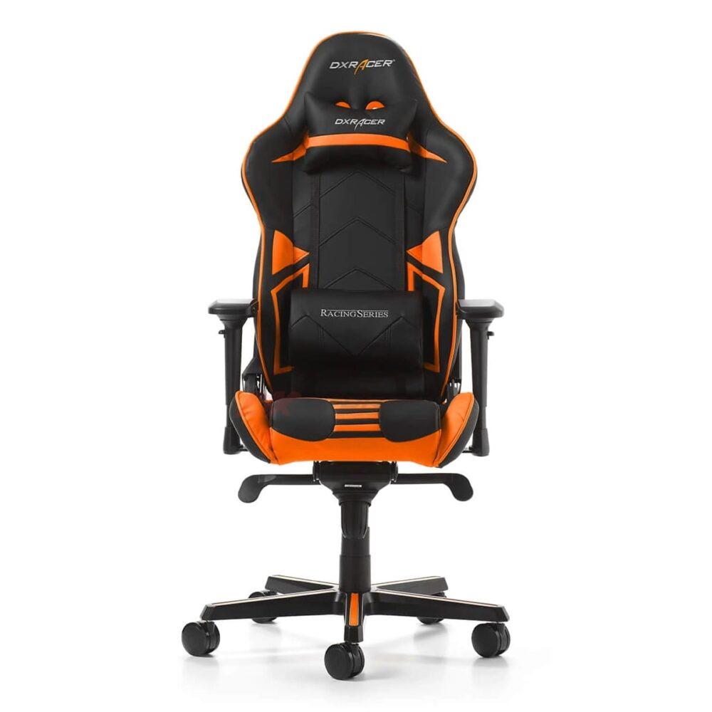 Компьютерное кресло DXRacer OH/RV131/NO - Фото 1