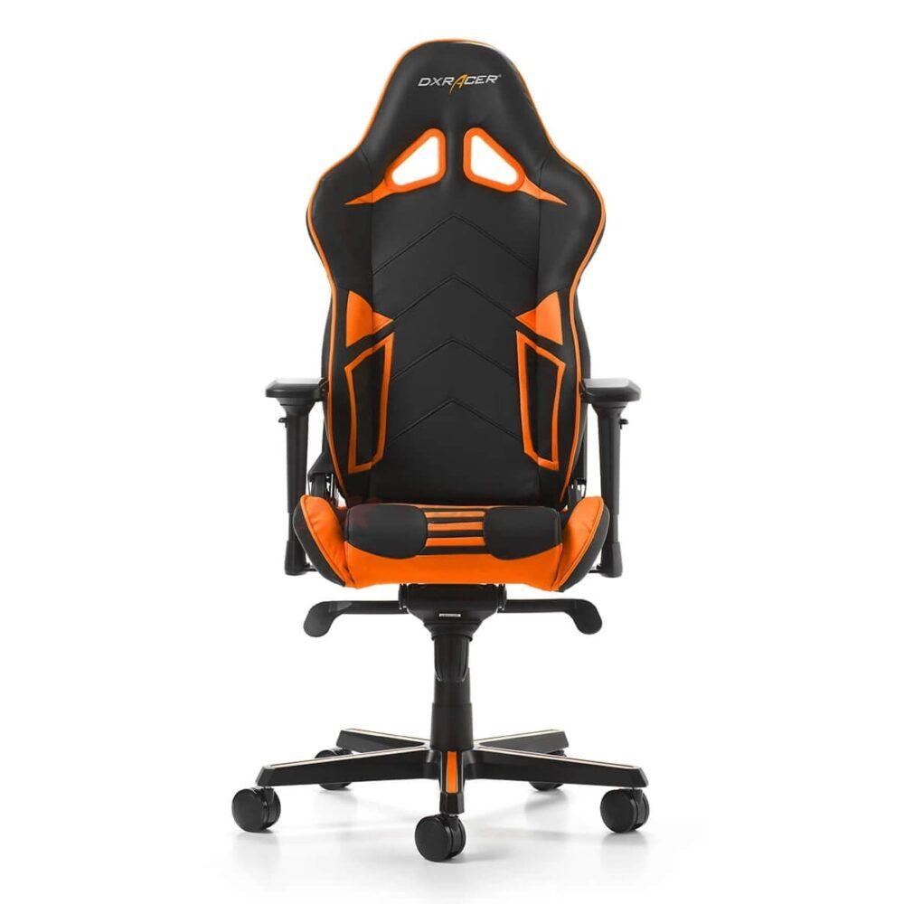 Компьютерное кресло DXRacer OH/RV131/NO - Фото 7