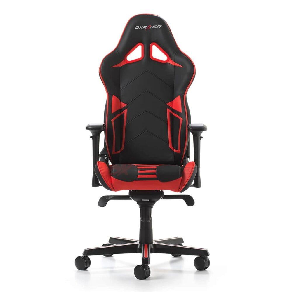 Компьютерное кресло DXRacer OH/RV131/NR - Фото 7