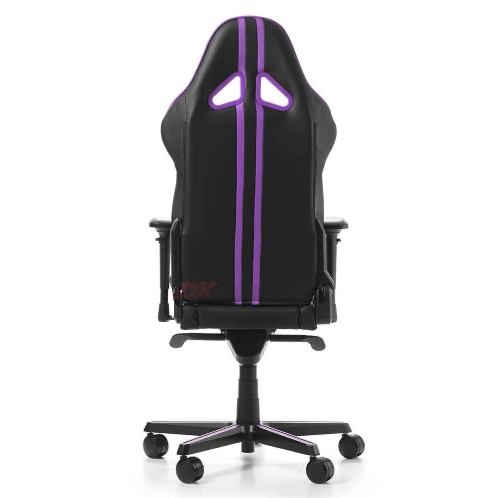 Компьютерное кресло DXRacer OH/RV131/NV - Фото 5