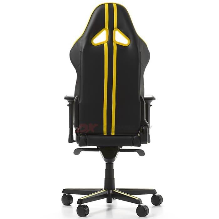 Компьютерное кресло DXRacer OH/RV131/NY - Фото 2