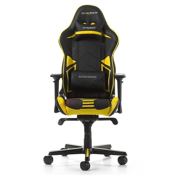Компьютерное кресло DXRacer OH/RV131/NY - Фото 3