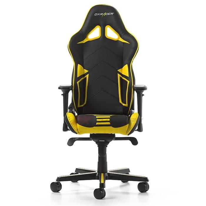 Компьютерное кресло DXRacer OH/RV131/NY - Фото 4