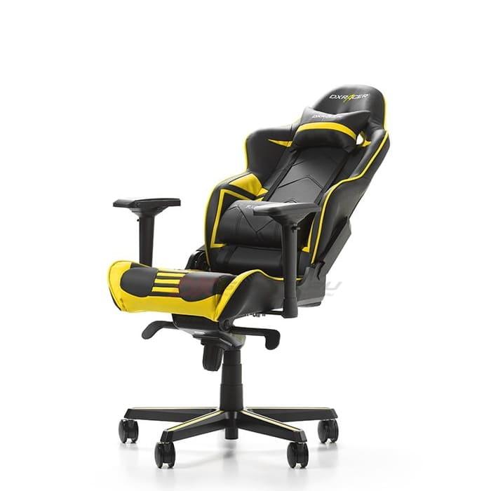 Компьютерное кресло DXRacer OH/RV131/NY - Фото 5