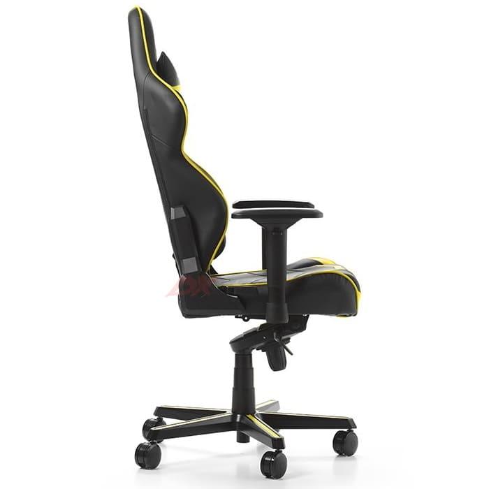 Компьютерное кресло DXRacer OH/RV131/NY - Фото 6