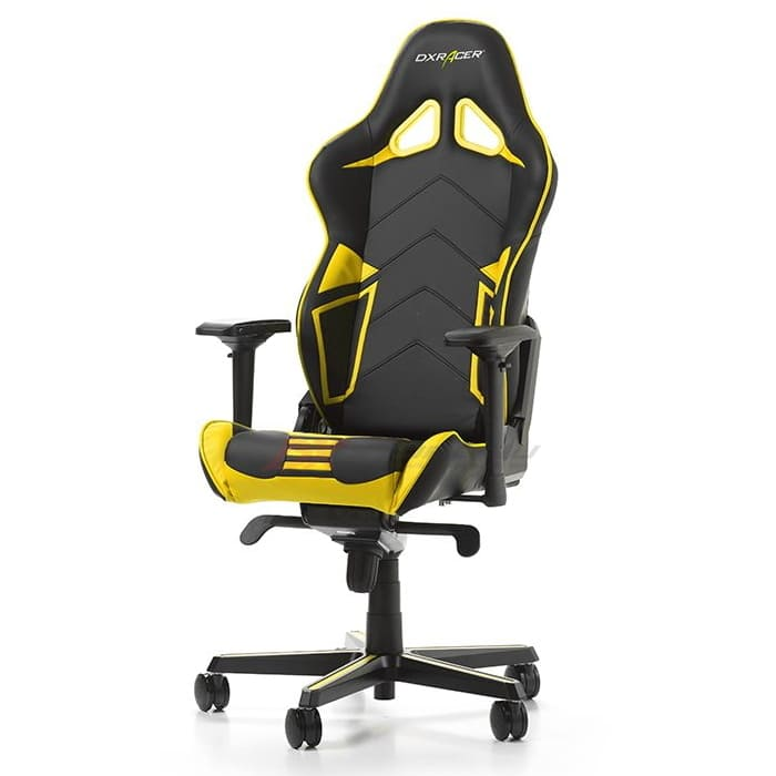 Компьютерное кресло DXRacer OH/RV131/NY - Фото 7