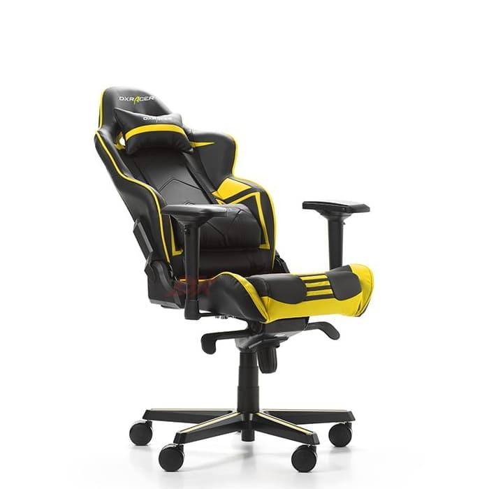 Компьютерное кресло DXRacer OH/RV131/NY - Фото 9