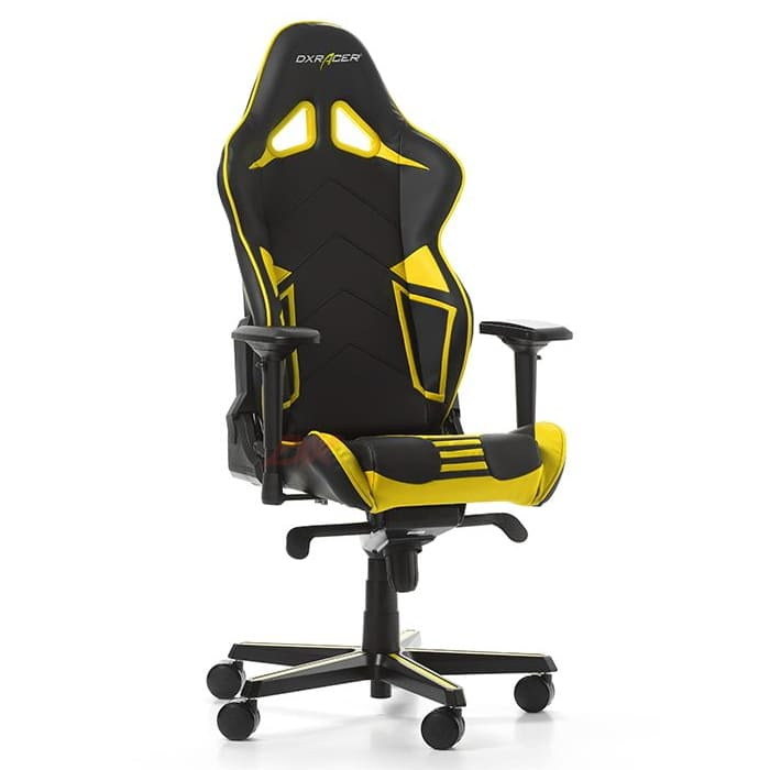 Компьютерное кресло DXRacer OH/RV131/NY - Фото 10