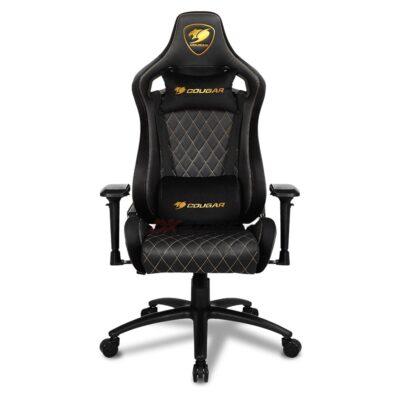 Компьютерное кресло Cougar ARMOR S Royal - Фото 1