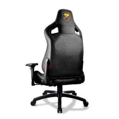 Компьютерное кресло Cougar ARMOR S Royal - Фото 5