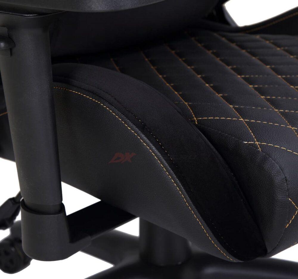 Компьютерное кресло Cougar ARMOR S Royal - Фото 7