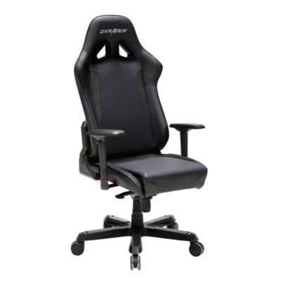 Компьютерное кресло DXRacer OH/SJ00/N - Фото 1
