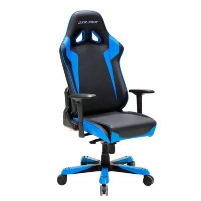 Компьютерное кресло DXRacer OH/SJ00/NB - Фото 1