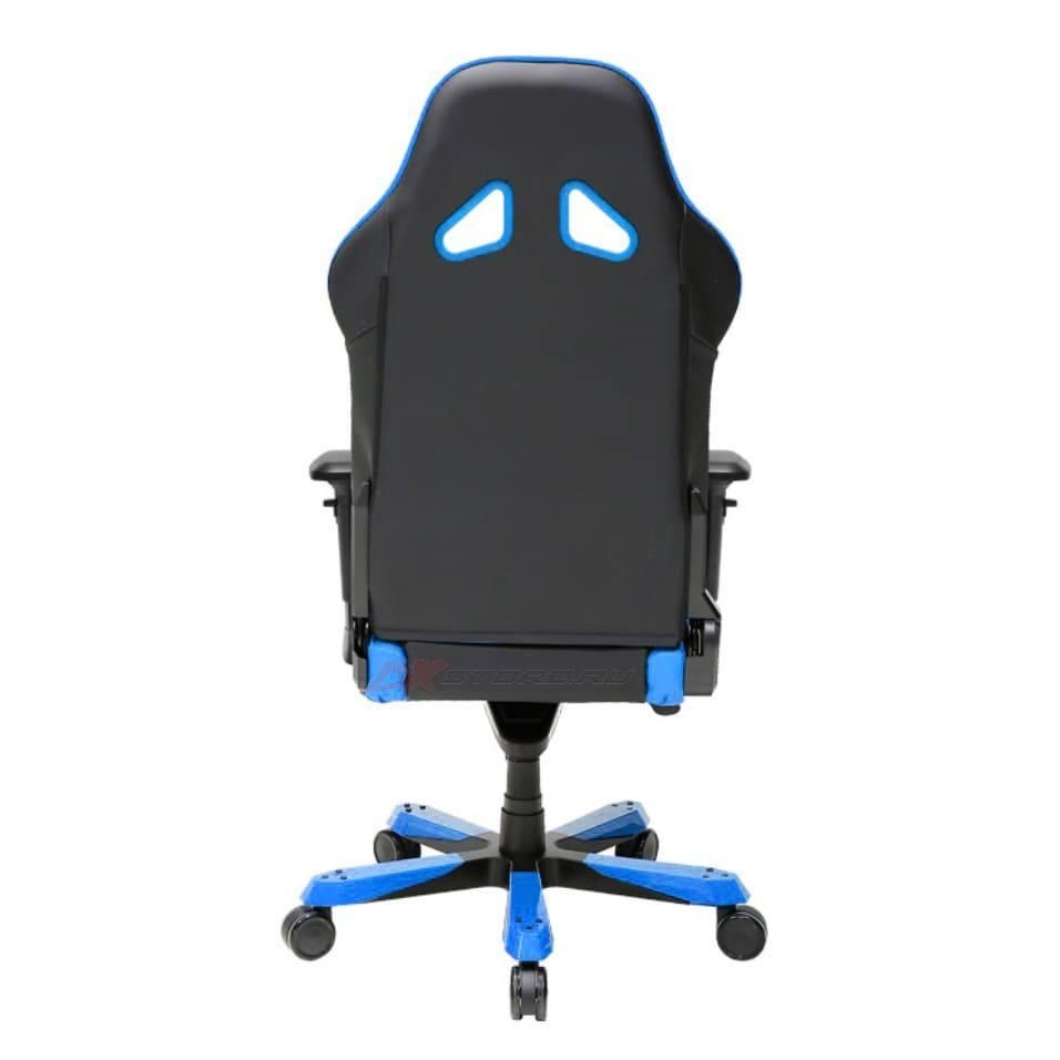 Компьютерное кресло DXRacer OH/SJ00/NB - Фото 4