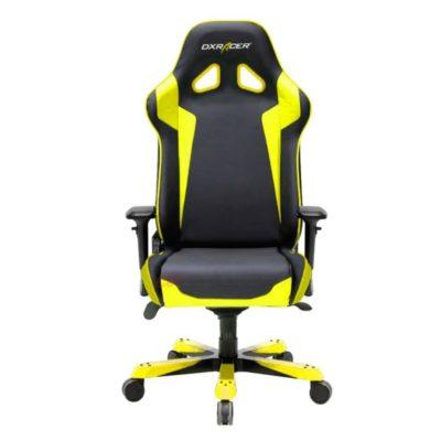 Компьютерное кресло DXRacer OH/SJ00/NY -Фото 2