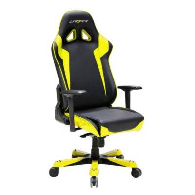 Компьютерное кресло DXRacer OH/SJ00/NY -Фото 1