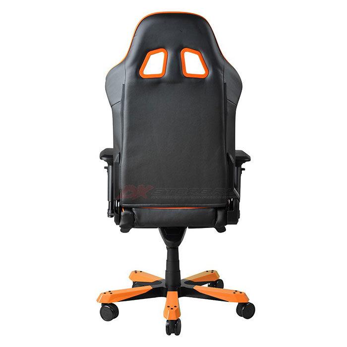 Компьютерное кресло DXRacer OH/KS06/NO - Фото 5