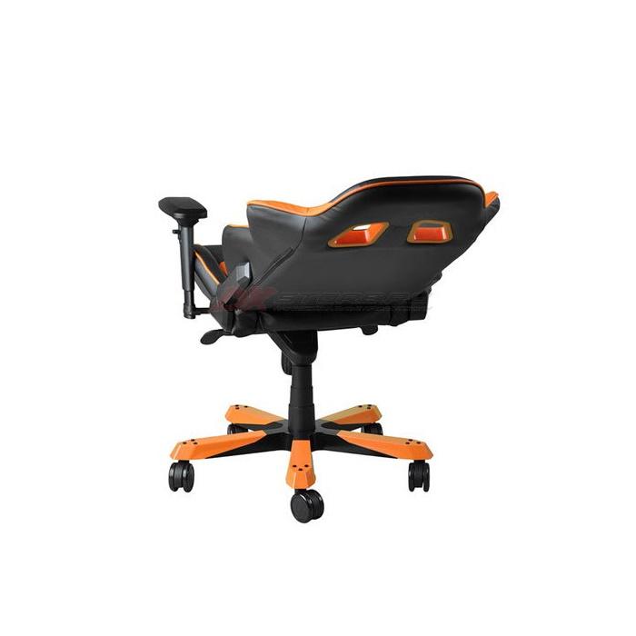 Компьютерное кресло DXRacer OH/KS06/NO - Фото 7