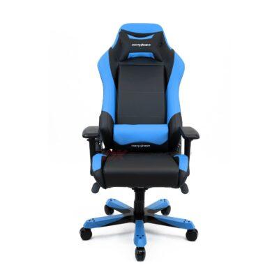 Компьютерное кресло DXRacer OH/IS11/NB - Фото 1