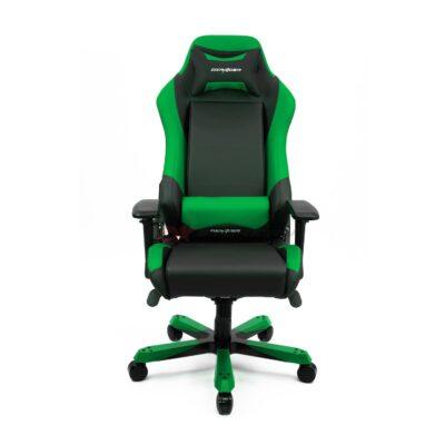 Компьютерное кресло DXRacer OH/IS11/NE - Фото 1