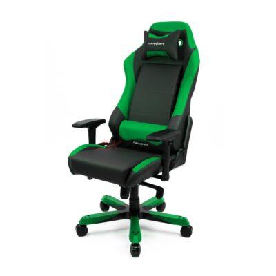 Компьютерное кресло DXRacer OH/IS11/NE - Фото 5