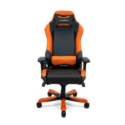 Компьютерное кресло DXRacer OH/IS11/NO - Фото 1