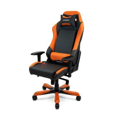 Компьютерное кресло DXRacer OH/IS11/NO - Фото 5
