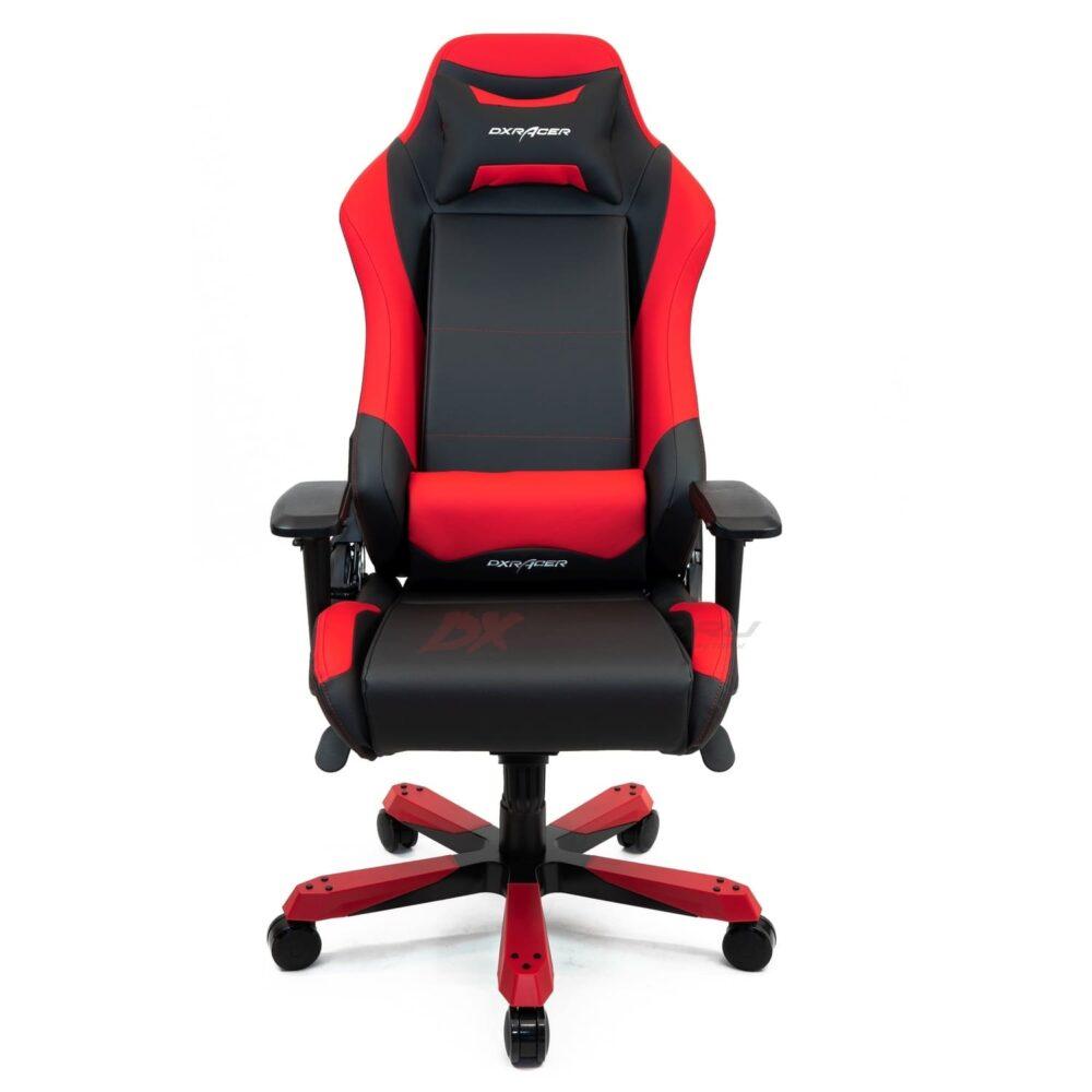 Компьютерное кресло DXRacer OH/IS11/NR - Фото 1