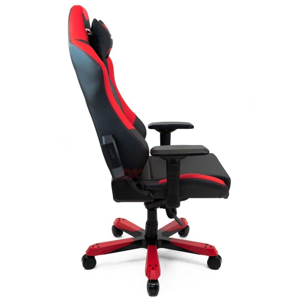 Компьютерное кресло DXRacer OH/IS11/NR - Фото 3