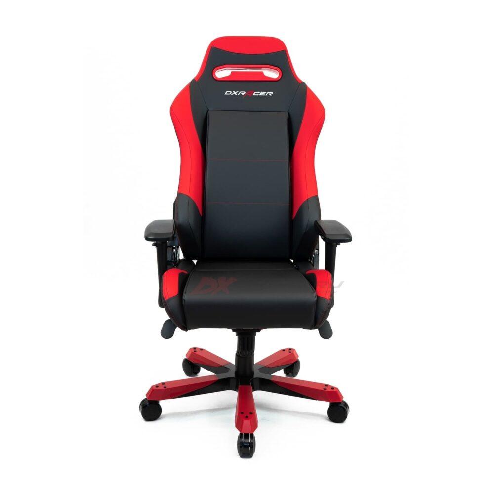 Компьютерное кресло DXRacer OH/IS11/NR - Фото 6