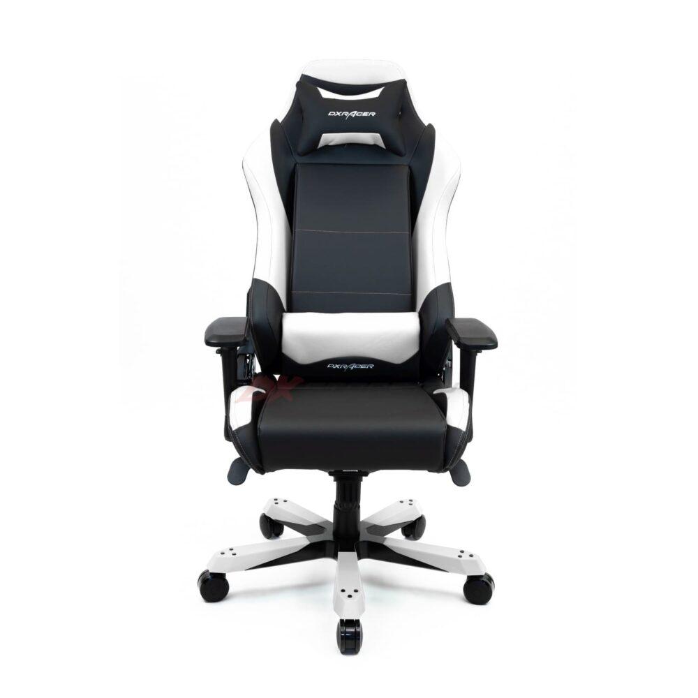 Компьютерное кресло DXRacer OH/IS11/NW - Фото 1