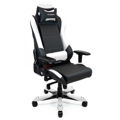Компьютерное кресло DXRacer OH/IS11/NW - Фото 2