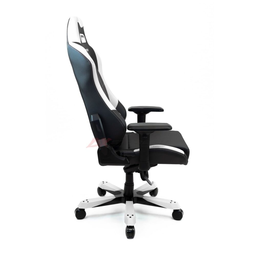 Компьютерное кресло DXRacer OH/IS11/NW - Фото 3