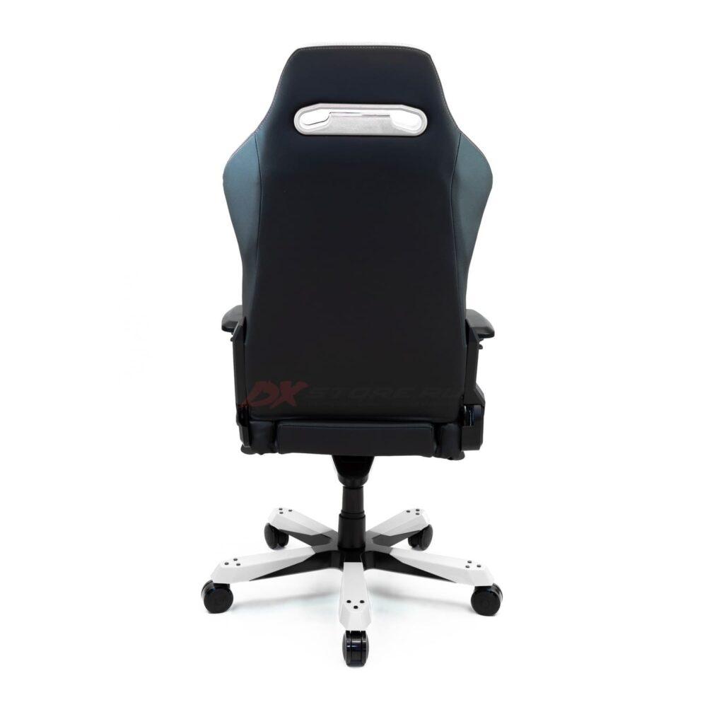 Компьютерное кресло DXRacer OH/IS11/NW - Фото 4