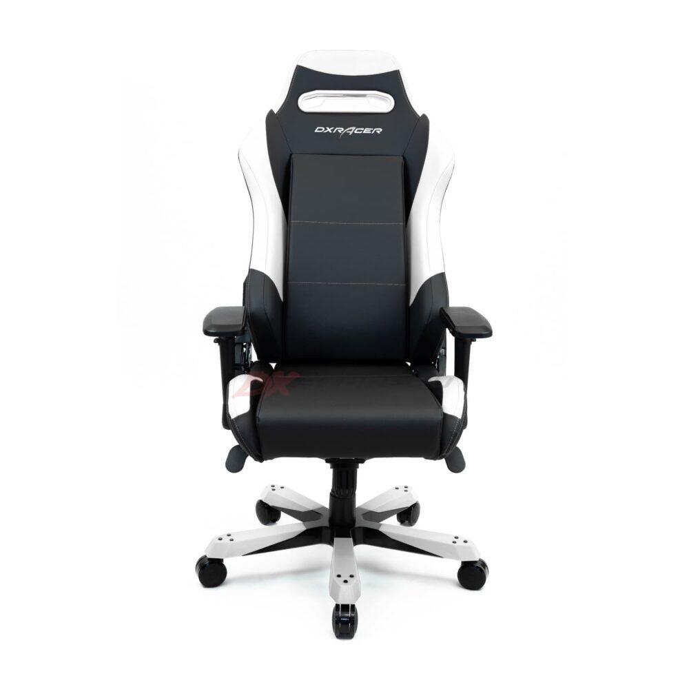 Компьютерное кресло DXRacer OH/IS11/NW - Фото 6