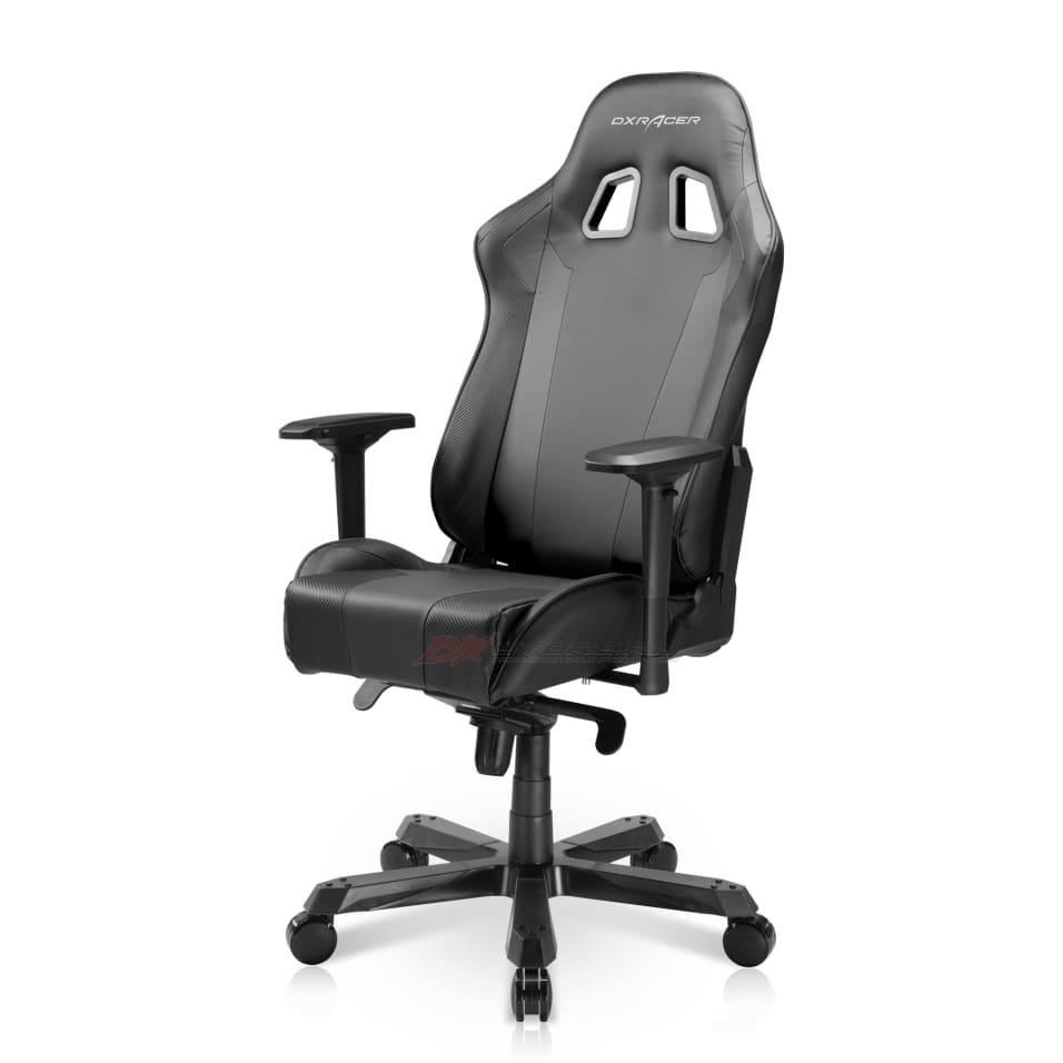 Компьютерное кресло DXRacer OH/KS06/N - Фото 2
