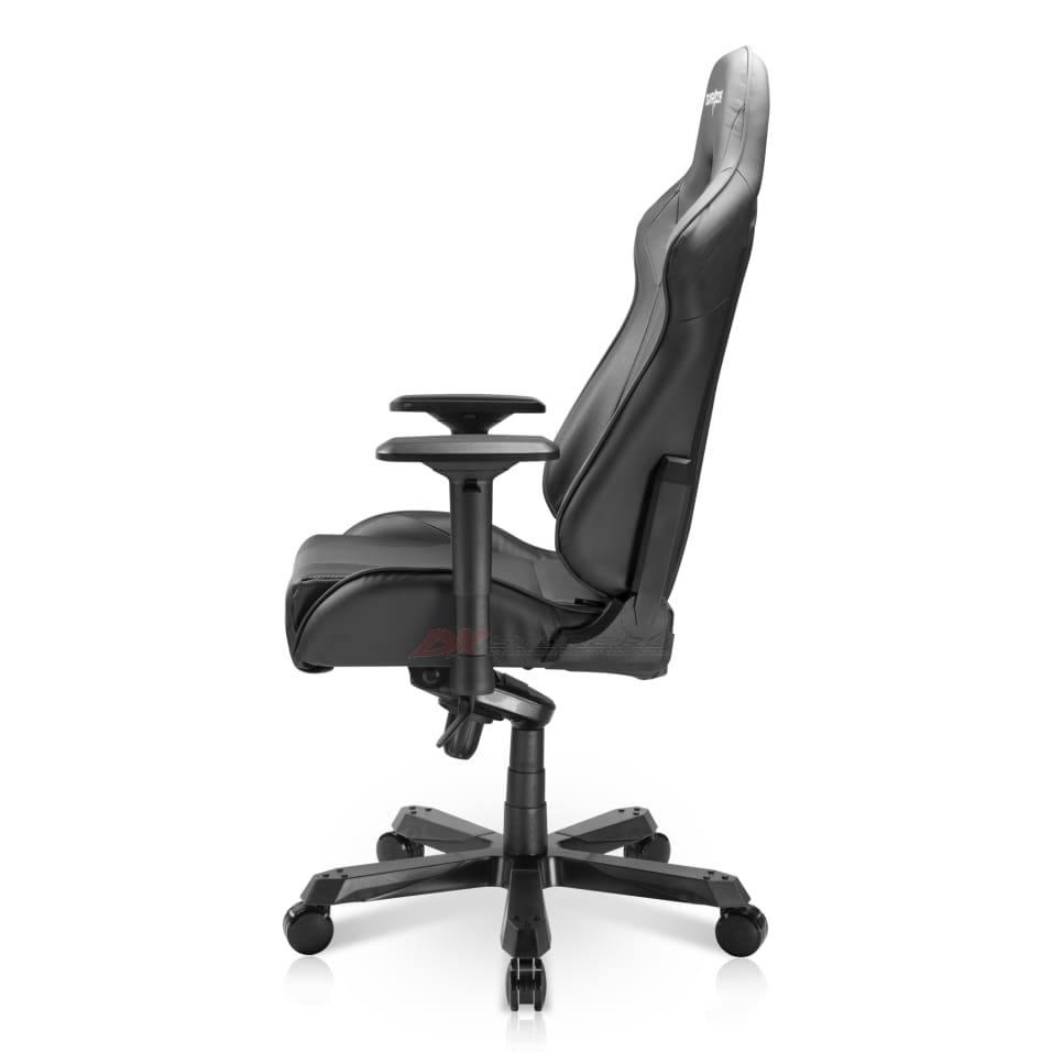 Компьютерное кресло DXRacer OH/KS06/N - Фото 3
