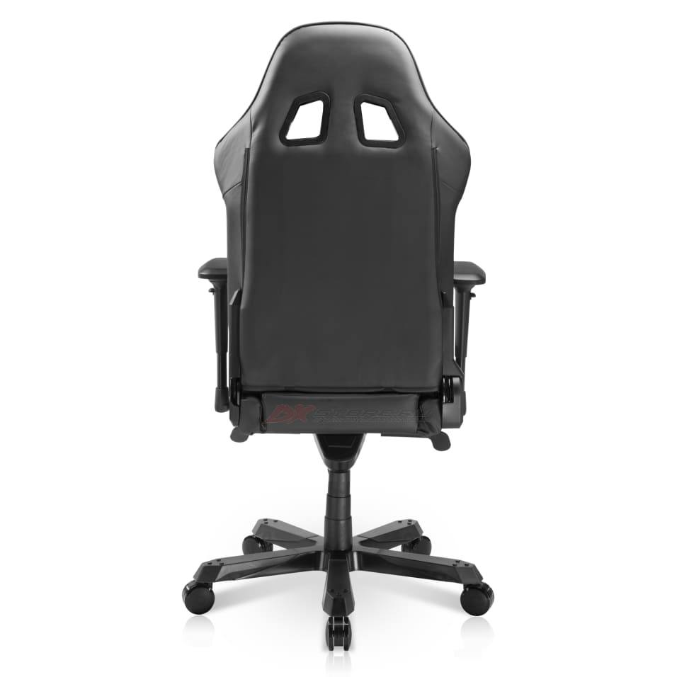 Компьютерное кресло DXRacer OH/KS06/N - Фото 4