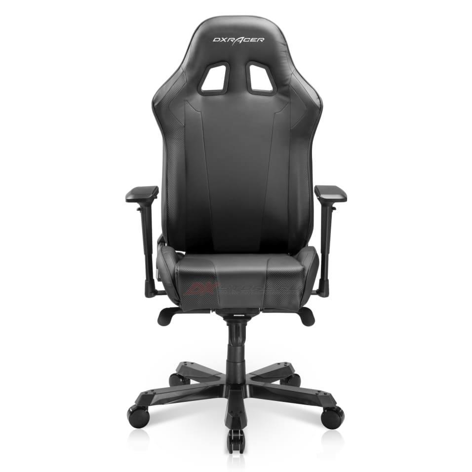 Компьютерное кресло DXRacer OH/KS06/N - Фото 5