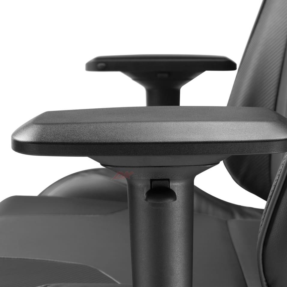 Компьютерное кресло DXRacer OH/KS06/N - Фото 6